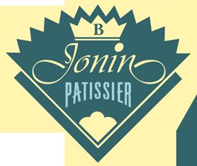 Logo Jonin